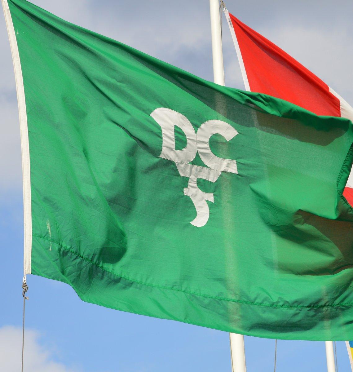 Skal Danmark Med I En Europæisk Distriktsturnering ?