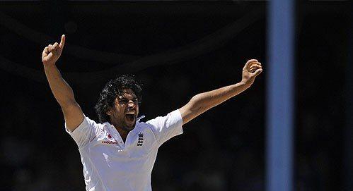 Kombiner Cricket Og Uddannelse!