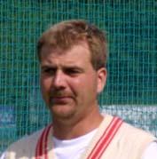 Danmarks Cricketturne Til Kenya I Dagene 13 Til 21 Oktober.
