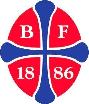 Frem Logo
