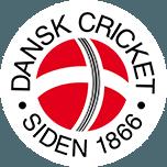 Cricket Nyhedsarkiv